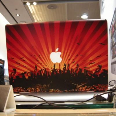 macbook-pro-rock.jpg