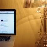 macbook-smc-reset.jpg