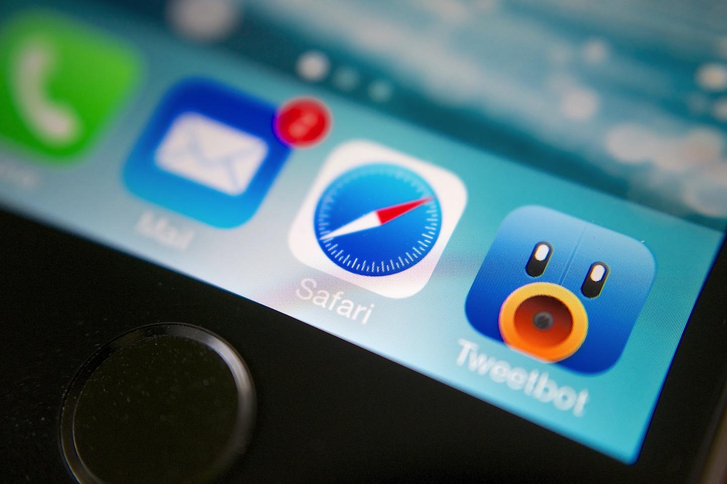 safari-for-iphone.jpg