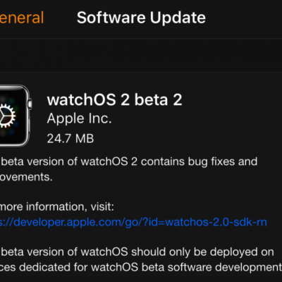 watchOS-2-beta.png