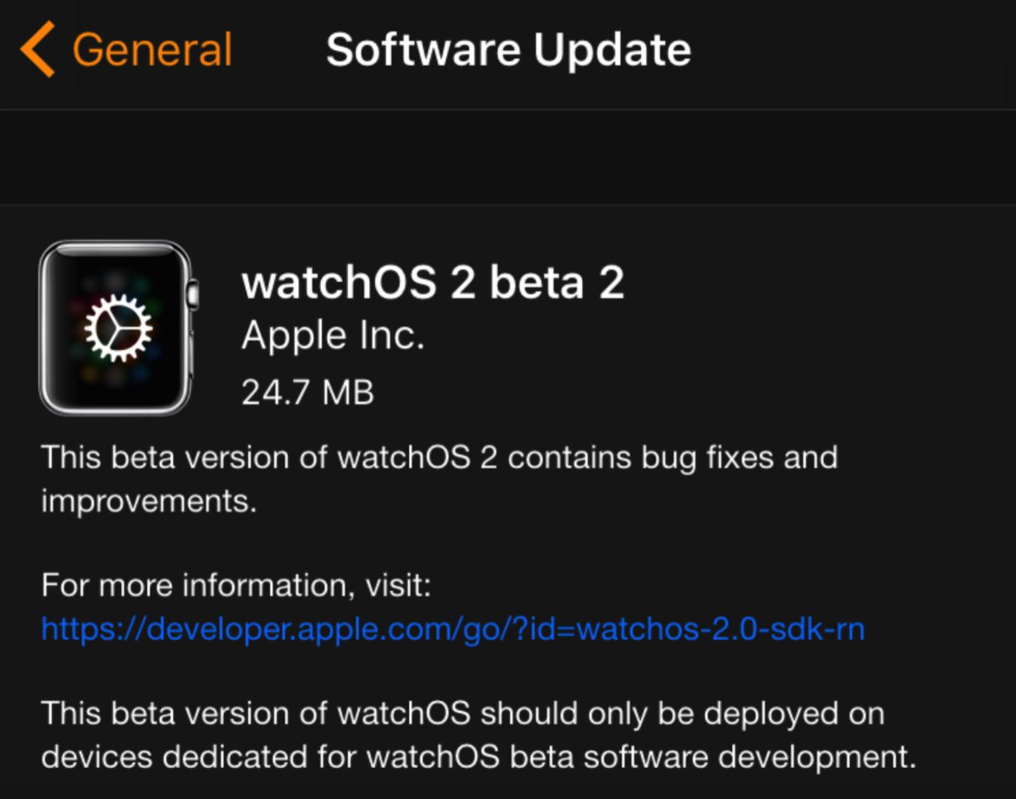 watchOS-2-beta.png