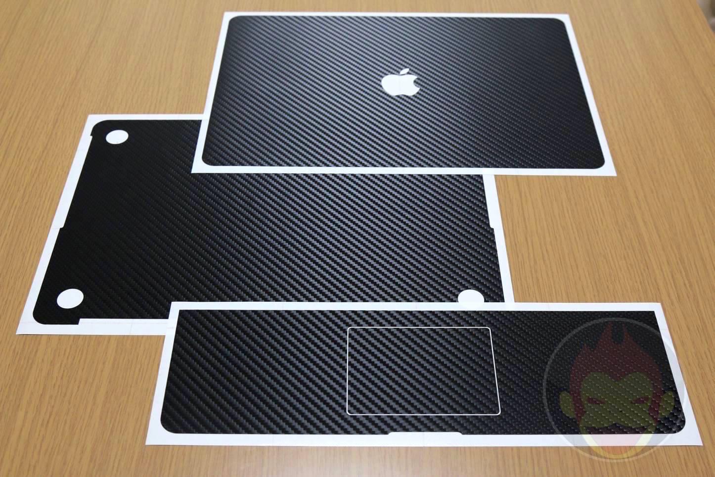 wraplus-for-Macbook-Pro-Retina-15-15.JPG