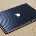 wraplus-for-Macbook-Pro-Retina-15-16.JPG