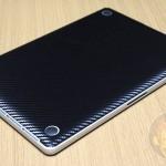 wraplus-for-Macbook-Pro-Retina-15-21.JPG
