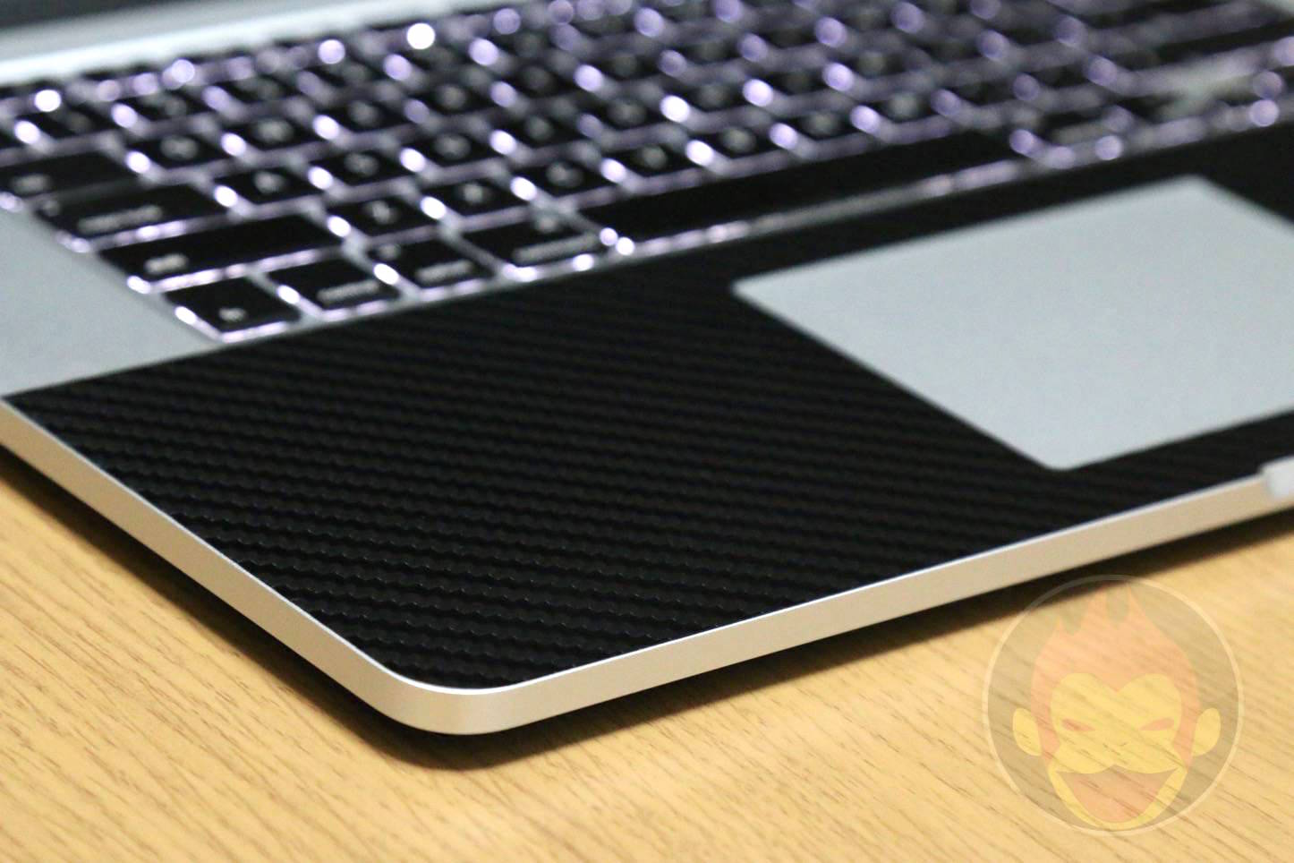 wraplus-for-Macbook-Pro-Retina-15-25.JPG