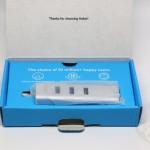 Anker-USB-C-Ethernet-Cable-01.jpg