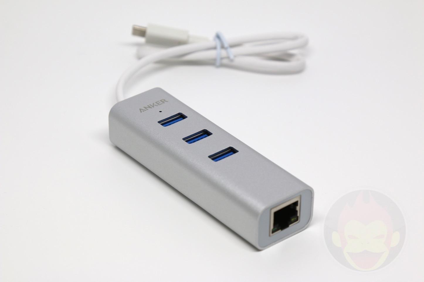 Anker-USB-C-Ethernet-Cable-03.jpg