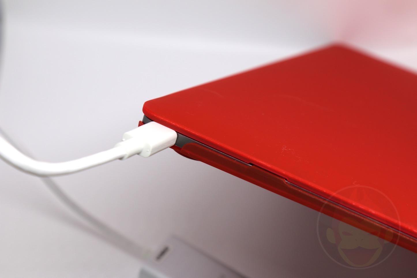 Anker-USB-C-Ethernet-Cable-08.jpg