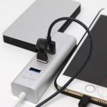 Anker-USB-C-Ethernet-Cable-09.jpg