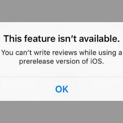 App-Store-Reviews.jpg