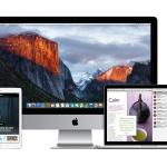 Apple-Beta-Software-Program.png