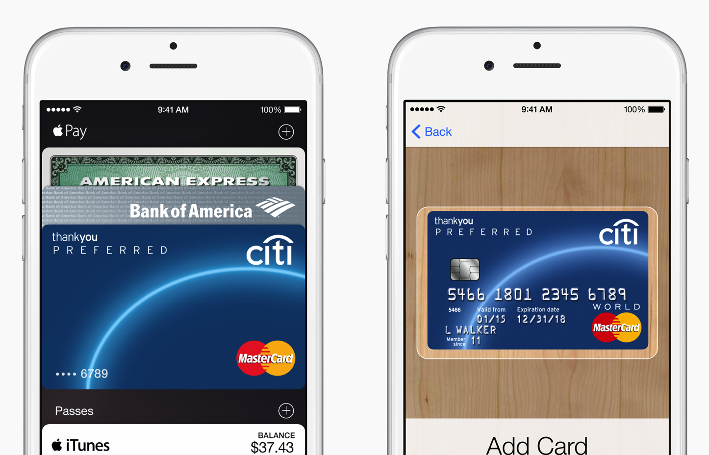 Apple-Pay.png