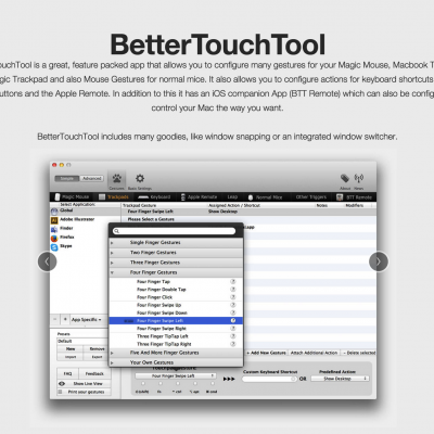 Better-Touch-Tool.png
