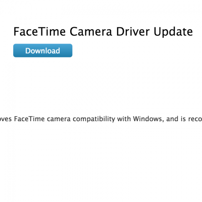 FaceTime-Camera-Update.png