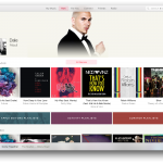 If-Apple-Music-Was-a-Stand-Alone-App-1.png
