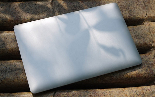 MacBook-Air-Clone-1.jpg