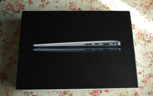 MacBook-Air-Clone-2.jpg