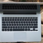 MacBook-Air-Clone-3.jpg