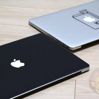 MacBook-Pro-Retina-Mid-2015-27.JPG