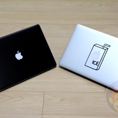 MacBook-Pro-Retina-Mid-2015-53.JPG