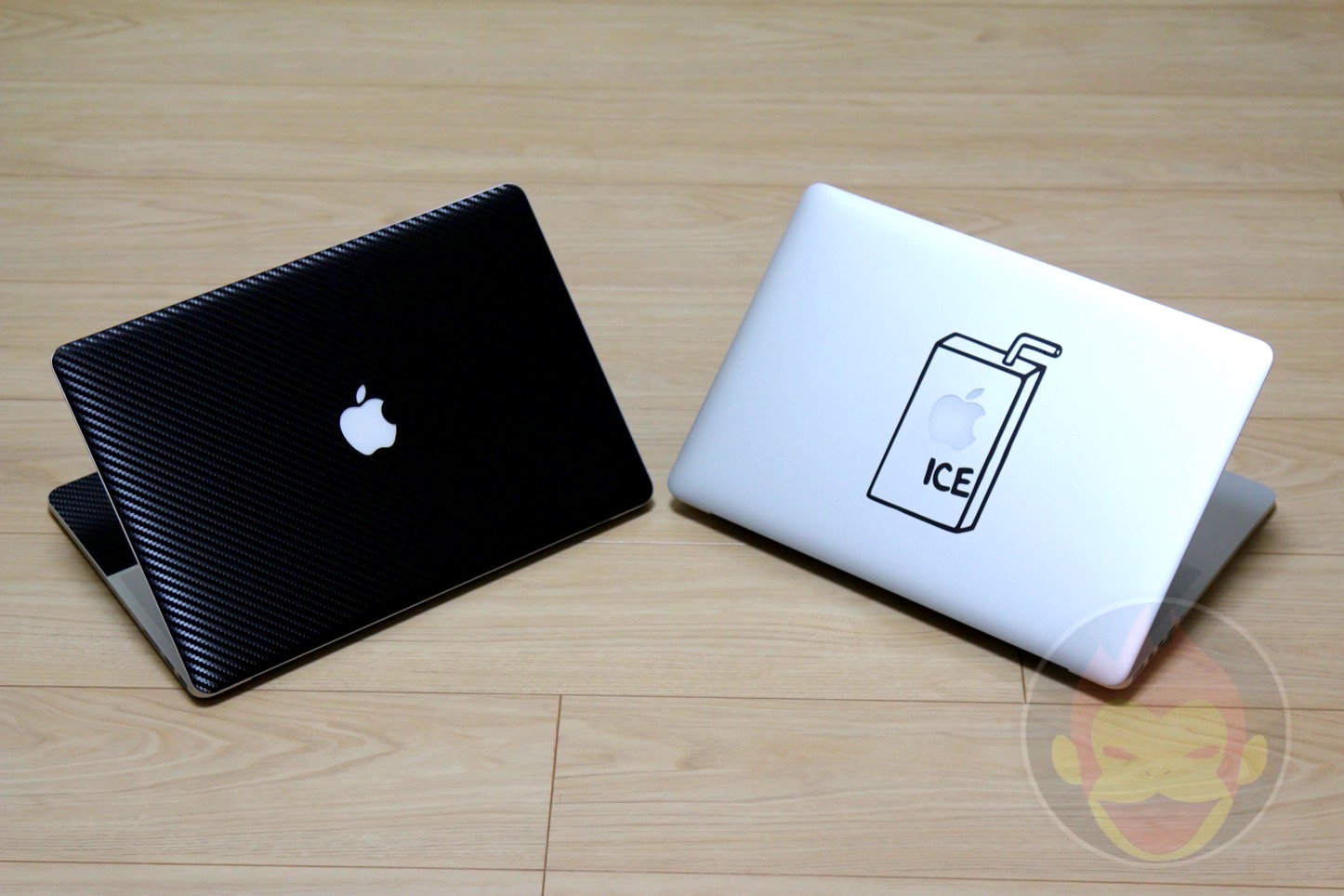 MacBook Pro Retina Mid 2015