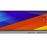 Meizu-MX5-iPhone-Copycat-1.png