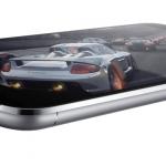 Meizu-MX5-iPhone-Copycat-3.png