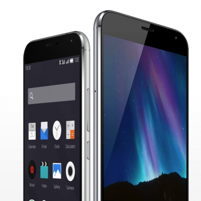 Meizu-MX5-iPhone-Copycat-4.png