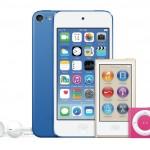 New-iPod-Series-01.jpg