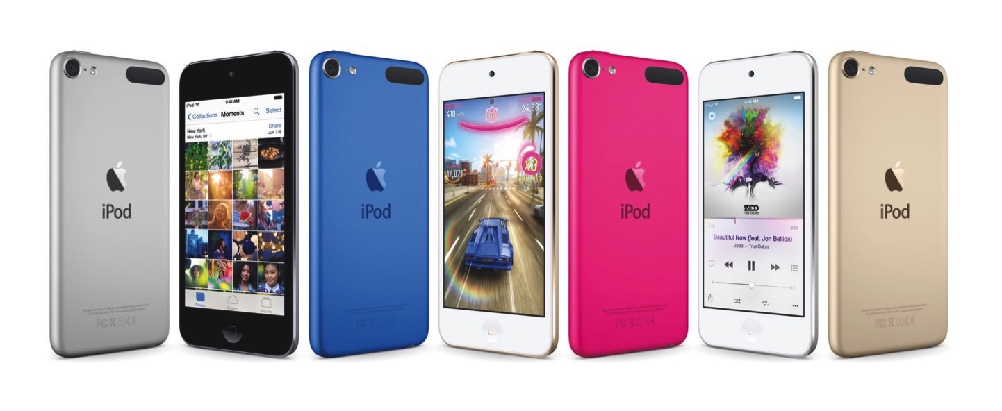 New-iPod-Touch-01.jpg