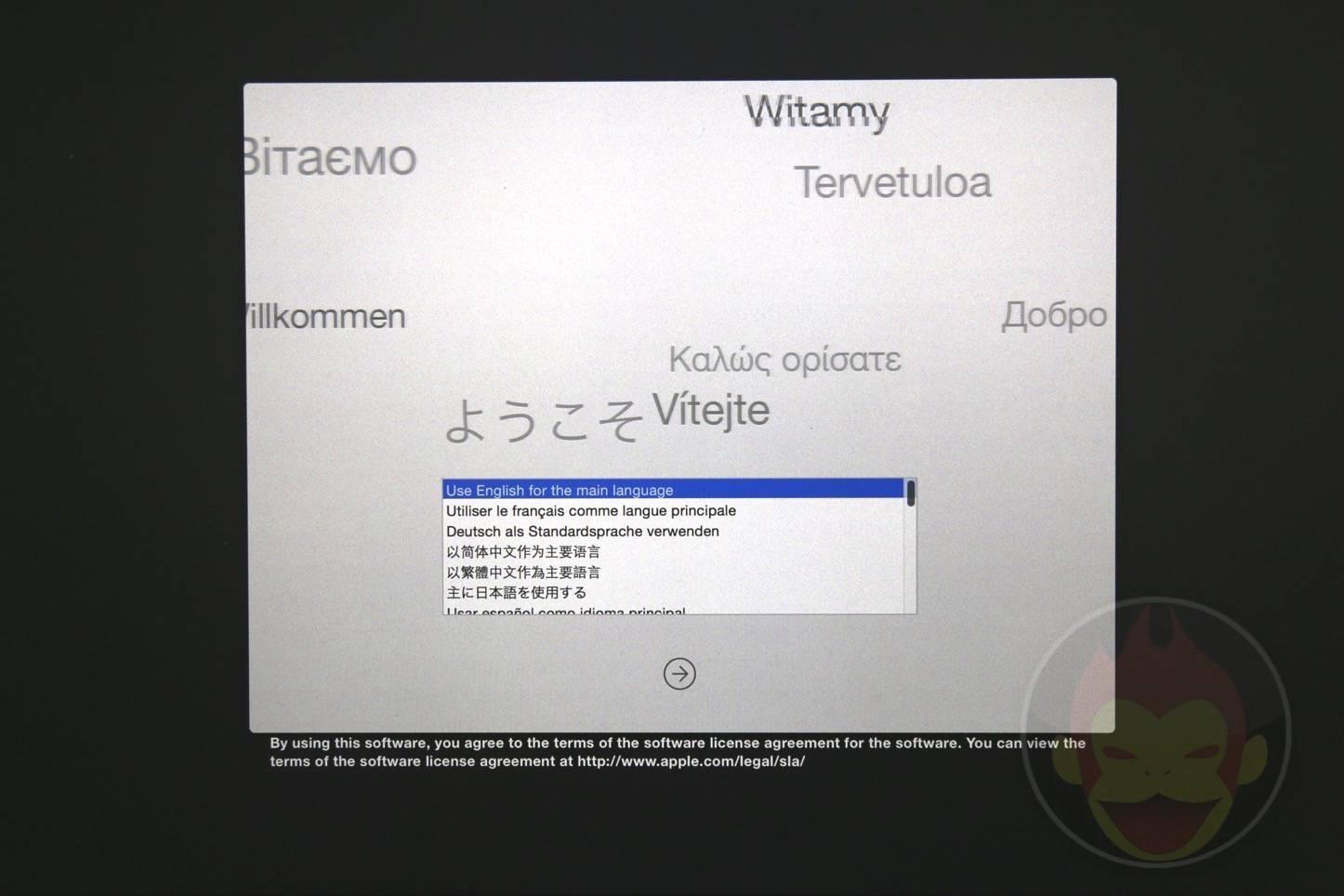 OS-X-Reinstall-04.JPG