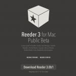 Reeder-3-for-Mac-Public-Beta.png