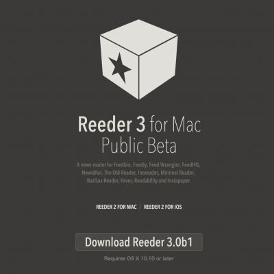 Reeder-3-for-Mac-Public-Beta.png
