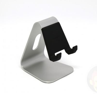 Spigen-S310-Smartphone-Stand-05.jpg