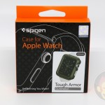 Spigen-Tough-Armour-Apple-Watch-02.JPG