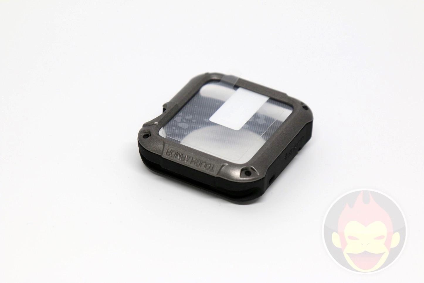 Spigen-Tough-Armour-Apple-Watch-05.JPG
