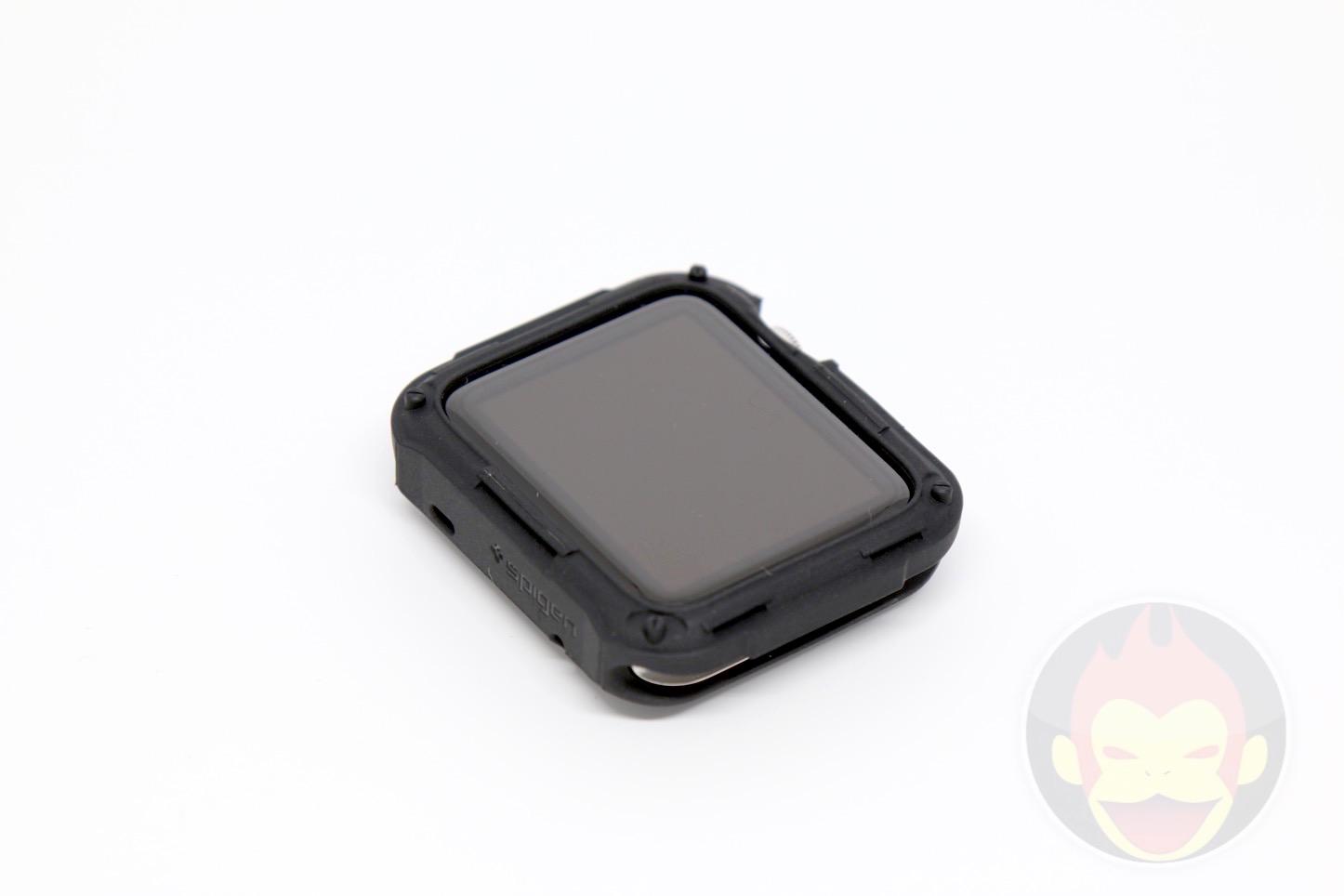 Spigen-Tough-Armour-Apple-Watch-19.JPG