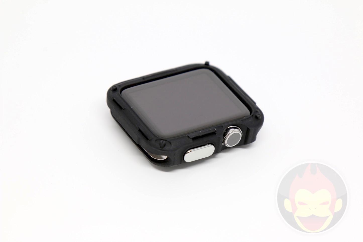 Spigen-Tough-Armour-Apple-Watch-22.JPG