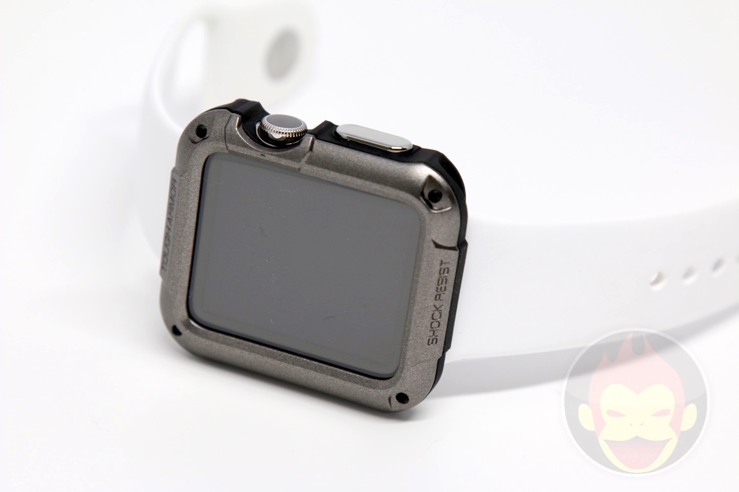 Spigen-Tough-Armour-Apple-Watch-44.JPG