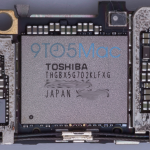 Toshiba-Storage-Chip-9To5Mac.png