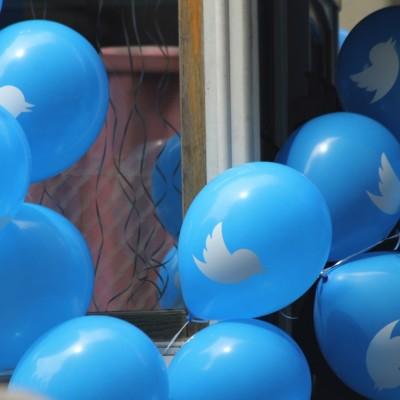 Twitter-Balloon.jpg