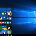 Windows-10-Start-Screen.png