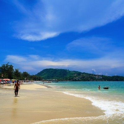 beach-season.jpg
