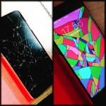 broken-iphone-wallpaper-design.jpg