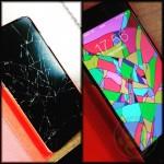 broken-iphone-wallpaper-design