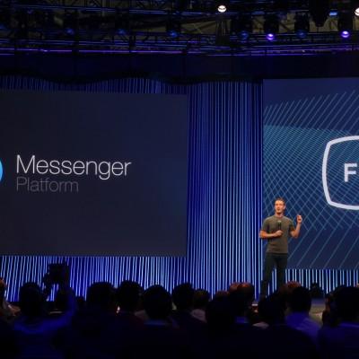 facebook-messenger-moneypenny.jpg