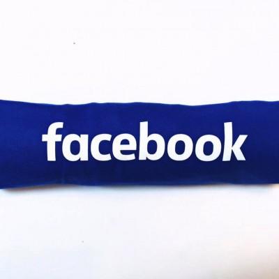 facebook-new-logo.jpg