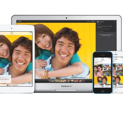 iCloud_mini_MBA_iPhone5s_iPhone5c_PRINT.jpg