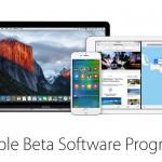 iOS9-El-Capitan-Public-Beta-Program.png