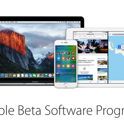 iOS9-El-Capitan-Public-Beta-Program.png